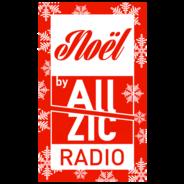 Allzic Radio-Logo