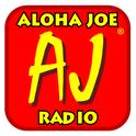 Aloha Radio-Logo