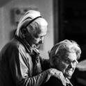 Die Kinder der Nachkriegszeit benötigen besondere Unterstützung in ihren Pflegeheimen