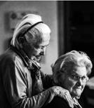 Wie lässt sich das Altern aufhalten?
