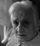 Die Folgeerscheinungen bei Covid-19 Patienten