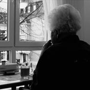"""In """"Tönebön"""" können DemenzpatientInnen krankheitsgerecht leben"""
