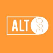 Alt360 Radio-Logo