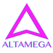 ALTAMEGA-Logo