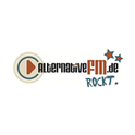 AlternativeFM-Logo