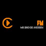 AlternativeFM-Logo