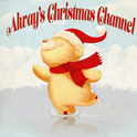 Alway's Christmas Channel-Logo