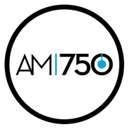 AM 750-Logo
