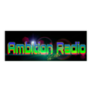 Ambition Radio-Logo