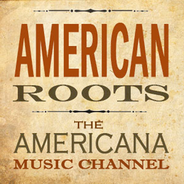American Roots-Logo