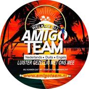 AmigoTeam-Logo