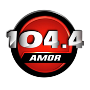 Amor Estéreo-Logo
