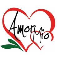 Amor Mío 92.9-Logo