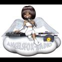 AngelsFox-Radio-Logo