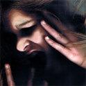 Traumata drücken sich in jedem Menschen anders aus, wichtig ist, dass sie behandelt werden.