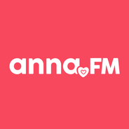 anna.FM-Logo