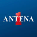 Antena 1-Logo