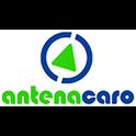 Antena Caro-Logo