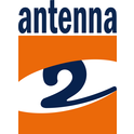 Antenna 2-Logo