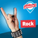 Hitradio antenne 1 Rock