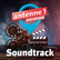 antenne 1 Soundtrack