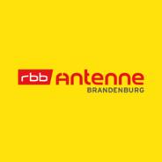 Antenne Brandenburg-Logo
