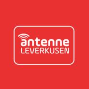 Antenne Leverkusen-Logo