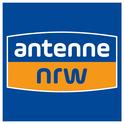 Antenne NRW-Logo