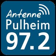 Antenne Pulheim-Logo