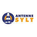 Antenne Sylt-Logo