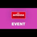 Antenne Thüringen-Logo