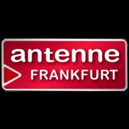 Antenne Frankfurt-Logo