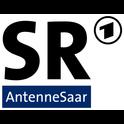 Antenne Saar-Logo