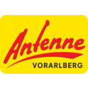 Antenne Vorarlberg-Logo