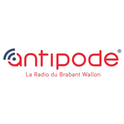 Antipode-Logo