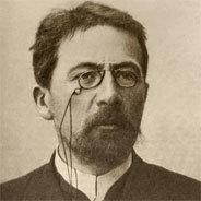 Anton Tschechow ist einer der bedeutendsten Dramatiker Russlands