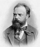 Antonin Dvoraks 7. Sinfonie gespielt vom Staatsorchester Kassel