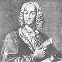 """Antonio Vivaldis Werk """"Vier Jahreszeiten"""" in F-Dur für Streicher"""