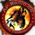 AP-Radio-Logo
