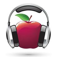 97.3 Apple FM-Logo