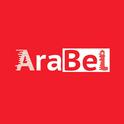 AraBel FM-Logo