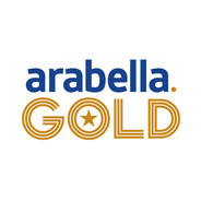 arabella GOLD-Logo