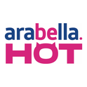 arabella HOT-Logo