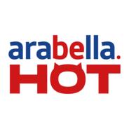 arabella HOT-Logo