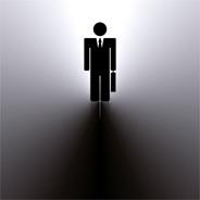 Das Ende der Karriereleiter - das Mitglied einer beruflichen Hierarchie steigt so lange auf, bis es eine Position erreicht, für die es sich als unfähig erweist