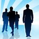 Warum werden Unternehmens- und Politikberater engagiert?