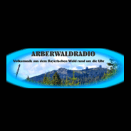 Arberwaldradio-Logo
