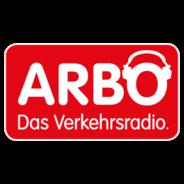 ARBÖ-Verkehrsradio-Logo