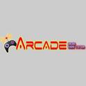 Arcade Radio-Logo