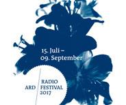 Das ARD Radiofestival ist ein alljährliches Highlight im deutschen Radioprogramm